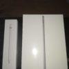 【実機レビュー】iPad(第6世代)&ApplePencilは間違いなくコスパ最強機種!!