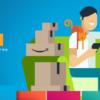 Amazonプライムのメリット・特典を楽天ユーザーが徹底解説!月額500円のコスパが凄かった